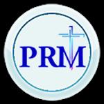 Pamela Russell Ministries